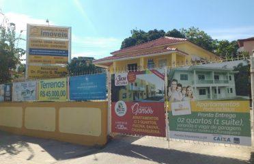 Coutinho e Abath Imobiliária