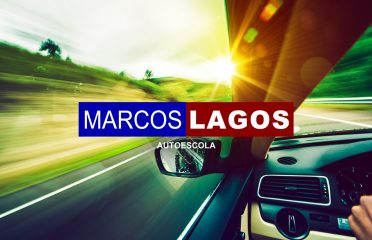 Autoescola Marcos Lagos