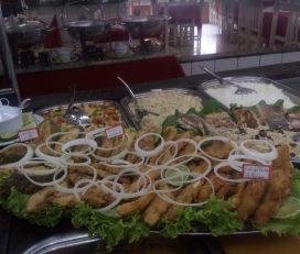 Restaurante e Pizzaria Mac Bel