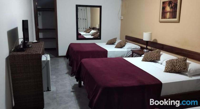 Hotel & Spa Laje de Itaúna
